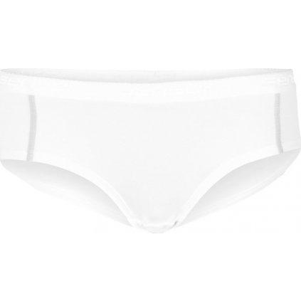 Dámské kalhotky SENSOR Stella bílá