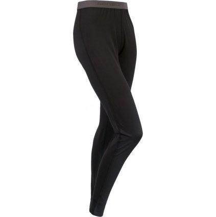 SENSOR COOLMAX TECH dámské spodky černá