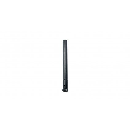 Díl ke stojanu na kolo TOPEAK Dual-Touch Xtender +35cm
