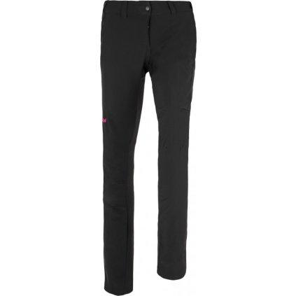 Dámské outdoorové kalhotyKILPI Umberta-w černá