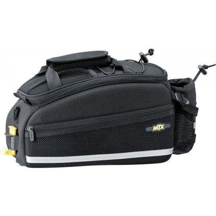 TOPEAK brašna na nosič MTX TRUNK Bag EX