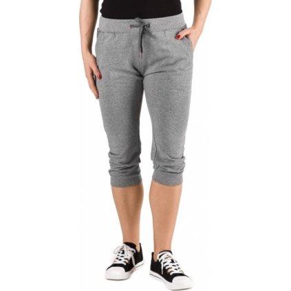 Dámské 3/4 kalhoty SAM 73