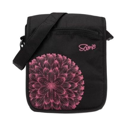 Dámská taška SAM 73 černá