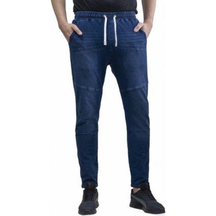 Pánské kalhoty SAM 73