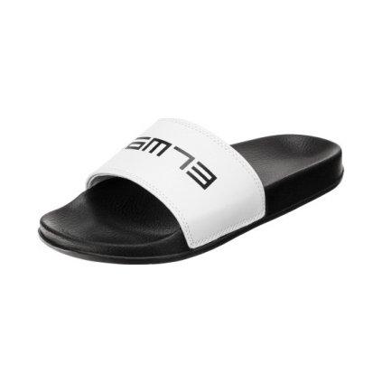 Pantofle unisex SAM 73