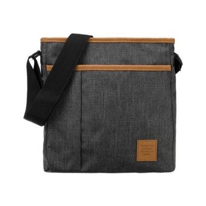 Dámská taška SAM 73 šedá