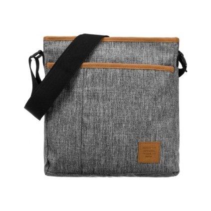 Dámská taška SAM 73