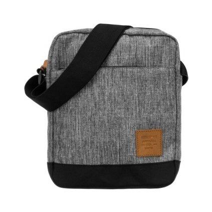Pánská taška SAM 73