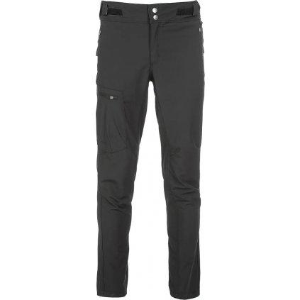 Juniorské funkční kalhoty O'STYLE Muhu černé