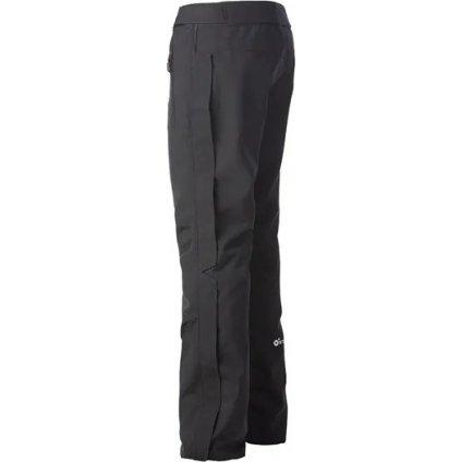 Lyžařské kalhoty O'STYLE Race černé