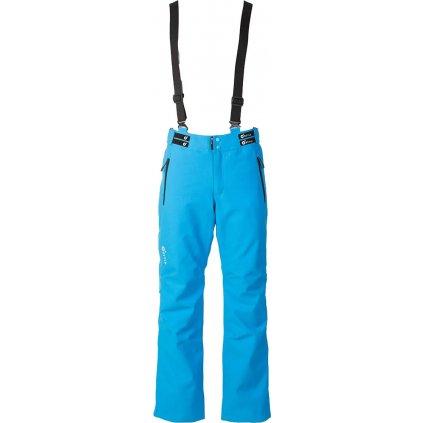 Lyžařské kalhoty O'STYLE Race modré