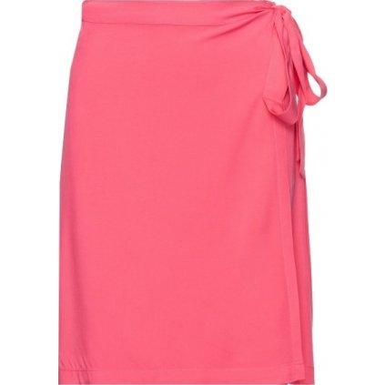 Dámská sukně SAM 73 růžová