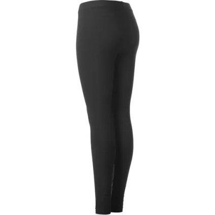 Funkční kalhoty O'STYLE Bari černé