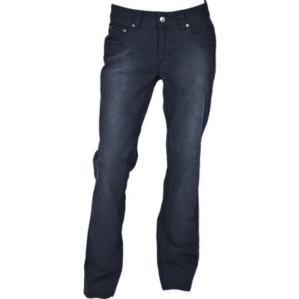 Pánské jeansové kalhoty O'STYLE modré
