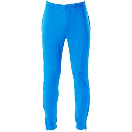 Pánské sportovní kalhoty O'STYLE Oliver modré