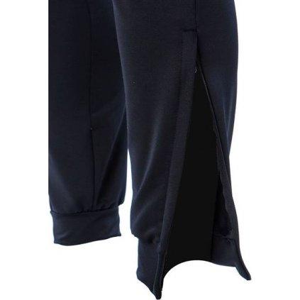Pánské sportovní kalhoty O'STYLE Oliver černé