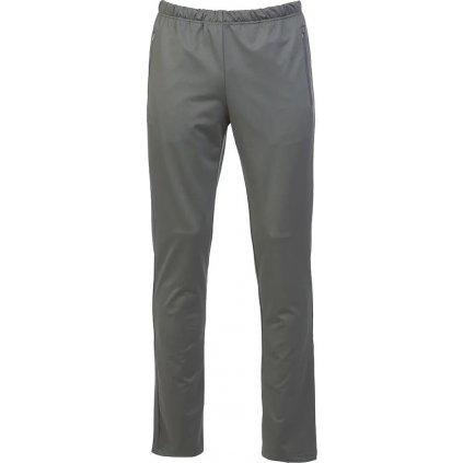 Juniorské kalhoty O'STYLE Sami II khaki