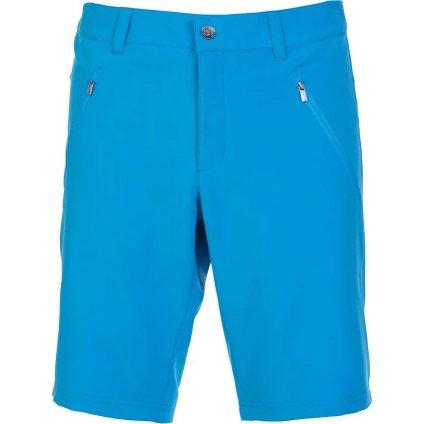 Pánské bermudy O'STYLE Murano modré