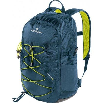 Městský batoh FERRINO Rocker 25 2020