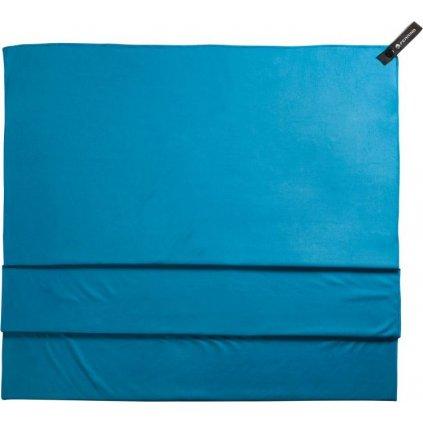 Ručník FERRINO X-Lite Towel L