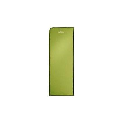 Samonafukovací karimatka FERRINO Dream 5 zelená
