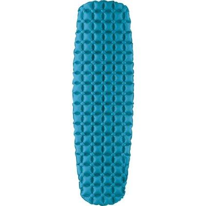 Nafukovací karimatka FERRINO Air Lite New modrá