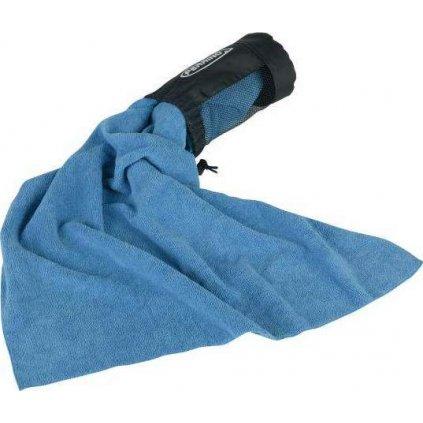 Ručník FERRINO Sport Towel XL