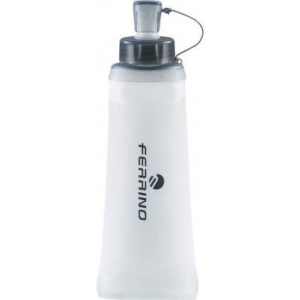 Láhev FERRINO Soft Flask 500 ml