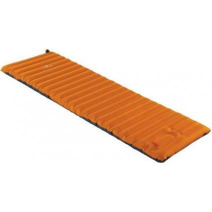 Nafukovací matrace FERRINO Swift 60 oranžová