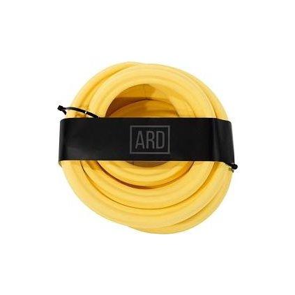 Ochrana ráfku NUKEPROOF 2x Horizon Ard 27.5 19-35mm