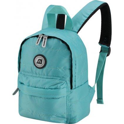 Dětský batoh ALPINE PRO Jeretho modrá