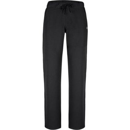 Dámské softshellové kalhoty LOAP Uretta černá