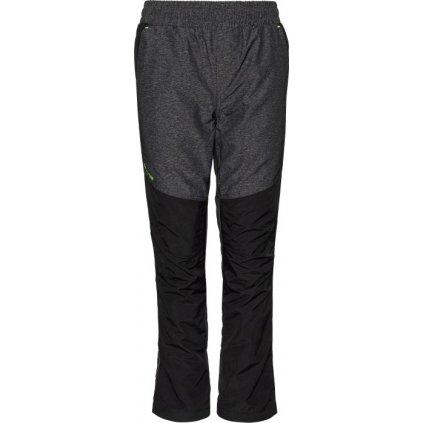 Chlapecké kalhoty SAM 73 Cory černá