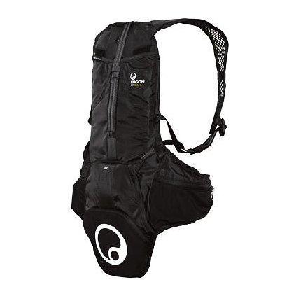 Cyklistický batoh ERGON BP1 Protect L