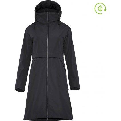 Dámský lehký kabát WOOX Ventus Urban Tenuem Chica