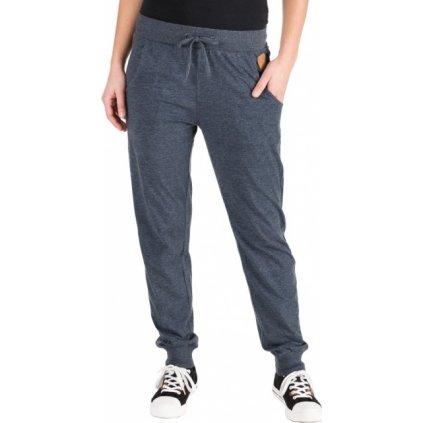 Dámské teplákové kalhoty SAM 73 Lynn modré
