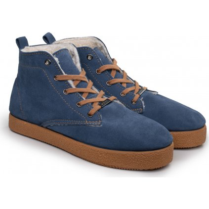 Pánské boty WOOX Hibernus Venetus