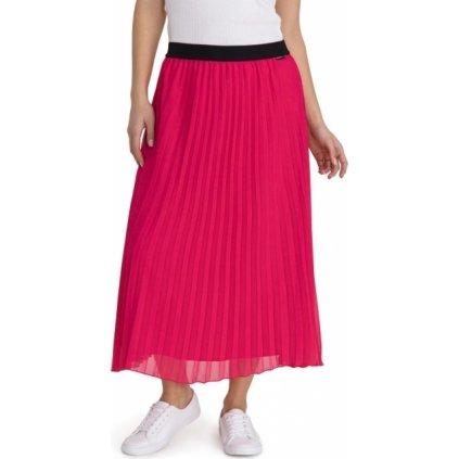 Dámská sukně SAM 73 Meera růžová