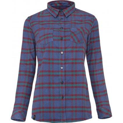 Dámská košile Camisia Ensign Chica