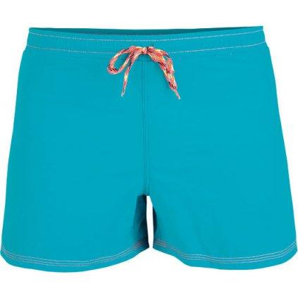 Pánské koupací šortky LITEX  modré