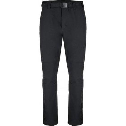 Pánské sportovní kalhoty LOAP Urmac černé