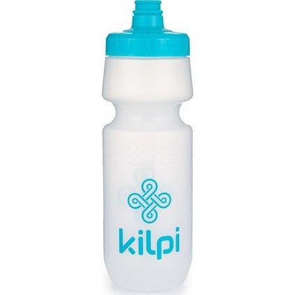 Sportovní lahev KILPI Fresh-u modrá