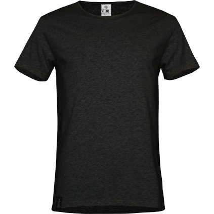 Pánské tričko WOOX Shimo Lido