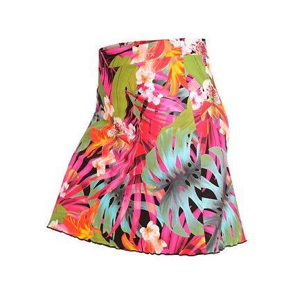 Dámská sukně LITEX barevná