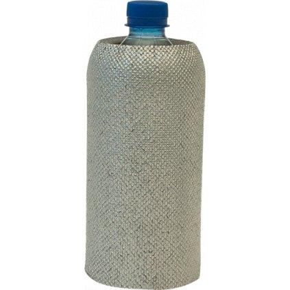 Termoobal návlekový 0,5 l YATE na PET lahev