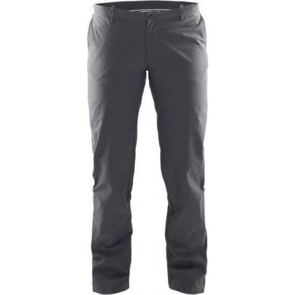 Dámské kalhoty CRAFT In-The-Zone šedá