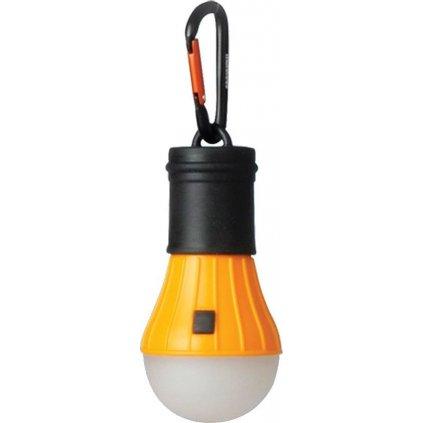 Prostorová LED svítilna MUNKEES