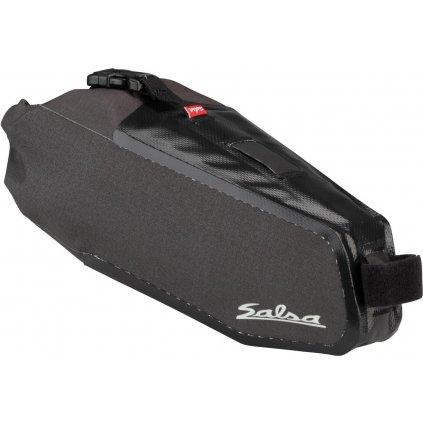 Podsedlová brašna SALSA Exp Seatpack Small