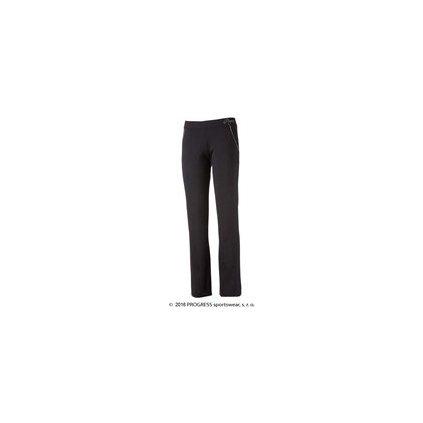 Dámské kalhoty na cvičení PROGRESS Leviga  + Sleva 5% - zadej v košíku kód: SLEVA5