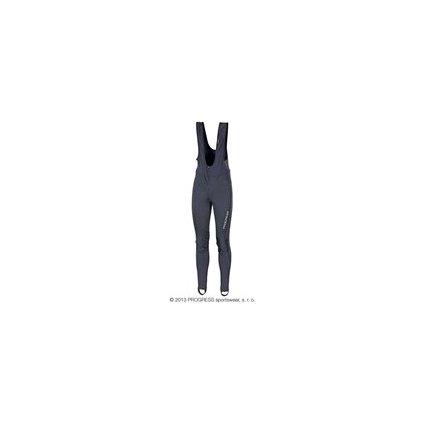 Zimní elastické kalhoty s kšandami PROGRESS Zephyr  + Sleva 5% - zadej v košíku kód: SLEVA5